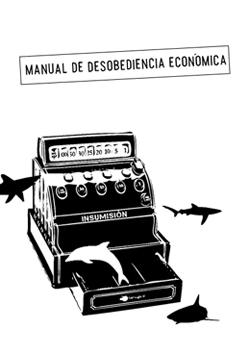 manual-de-desobediencipeq