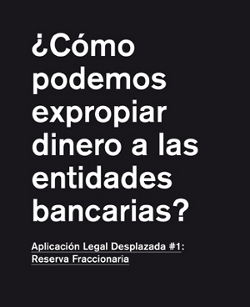 manual_expropiar_banco-5af99